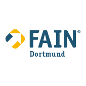 Normal_fain_logo_4c_standorte-04