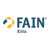 Normal_fain_logo_4c_standorte-07
