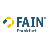 Normal_fain_logo_4c_standorte-08