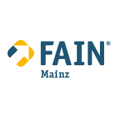 Normal_fain_logo_4c_standorte-09