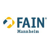 Normal_fain_logo_4c_standorte-11