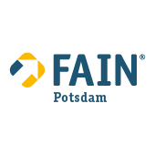 Normal_fain_logo_4c_standorte-12