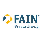 Normal_fain_logo_4c_standorte-14