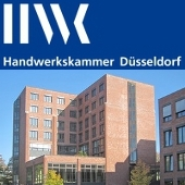 Normal_logo_hwk_d_sseldorf