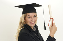Bachelor of Arts in Business Administration